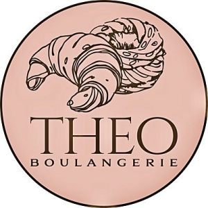 Theo Cafe
