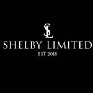 Shelby Limited
